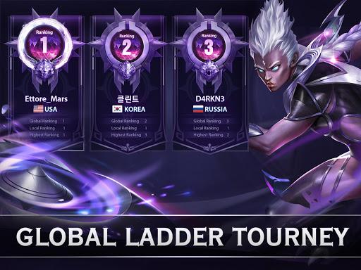 download mod gm mobile legends terbaru