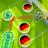 icon Soccer Caps 2.3