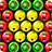 icon Berries Funny 14.9