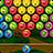 icon Farm Bubble 121.8