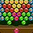 icon Puzzle Berries 14.4