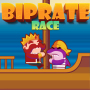 icon Biprate Race