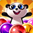 icon Panda Pop 6.0.010