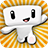 icon Cubic Castles 1.8.2