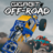 icon Gigabit Off-Road 1.60
