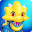icon DragonCity 4.3