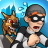 icon Robbery Bob 1.10