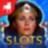 icon Black Diamond Casino 1.4.90
