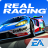 icon Real Racing 3 4.3.2