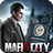 icon Mafia City 1.0.17