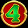 icon 4 Elements