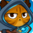 icon Castle Cats 1.6.7