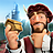 icon Forge of Empires 1.186.22