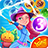 icon Bubble Witch 3 Saga 3.5.6