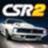 icon CSR Racing 2 1.14.1