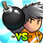 icon Bomber Friends 2.05