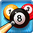 icon 8 Ball Pool 3.11.3
