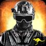 icon The Last Commando II