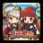 icon jp.cloverlab.yurudora 01.48.03