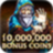 icon DoubleUp Slots 1.149