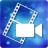 icon PowerDirector 6.6.1