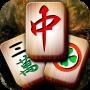 icon Mahjong Dynasty