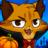 icon Castle Cats 1.6.5