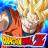 icon Dokkan Battle 3.6.1