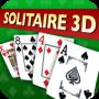 icon Solitaire 3D