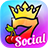 icon Best Social Slots 2.4.35