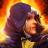 icon BloodWarrior 1.4.9