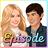 icon Episode 7.20.0+g