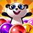 icon Panda Pop 6.1.013