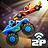 icon Drive Ahead! 1.59.2