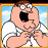 icon Family Guy 1.58.0
