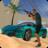 icon Vegas Crime Simulator 2.01