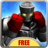 icon Steel Street Fighter Club 2.5.1