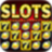 icon DoubleUp Slots 1.143