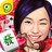 icon com.igs.mjstar31 6.6.8