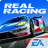 icon Real Racing 3 4.3.1