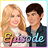 icon Episode 7.22.0+g
