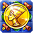 icon Cradle Of Empires 4.5.0