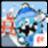 icon The Foos 2.12.01