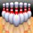icon Strike! 1.4.0