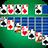 icon Solitaire 2.117.0