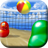 icon Blobby Volley 3.0.1