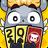 icon DUMMY 3.0.221