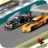 icon 3D Turbo Drift 4.0.14
