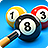 icon 8 Ball Pool 4.8.4