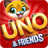 icon UNOFriends 2.1.1b